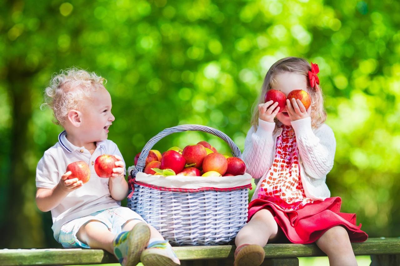画像: 加熱することで栄養価がUPする意外なフルーツとは…。