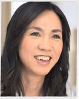 画像: 庄司貴恵子さん(54歳)
