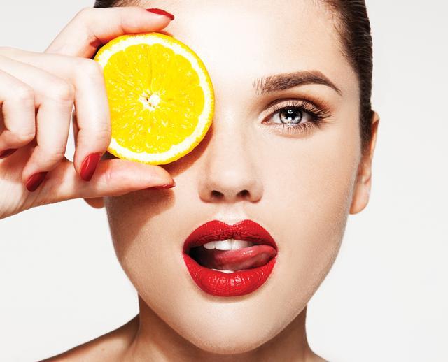 画像: モデルや女優が毎朝食べている「酵素」の秘密に迫る!