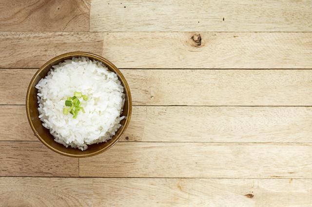 画像: 酵素食品の王様は酵素玄米ごはん