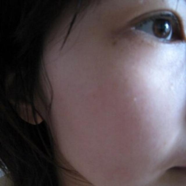画像: yura on Twitter twitter.com