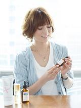 画像: hitomiさん www.fracora.com