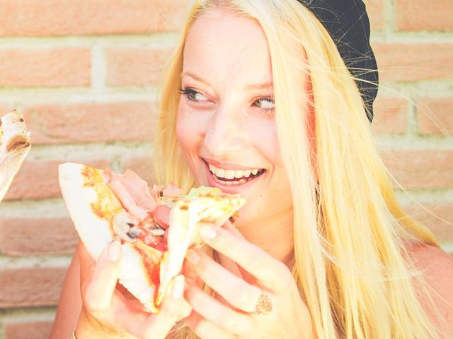 画像: 失敗続きのダイエットを成功させる方法