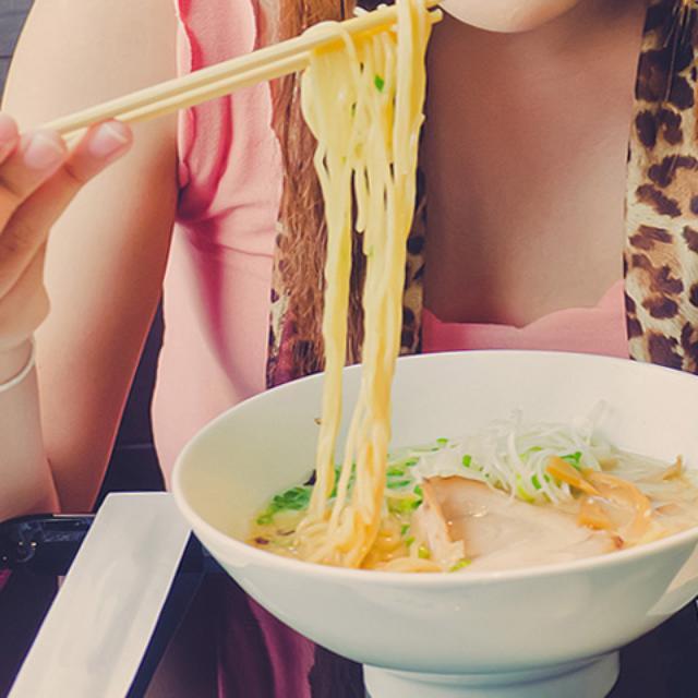 画像: 万年ダイエット中…止まって私の食欲!泣