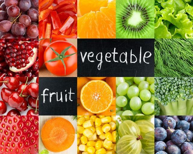 画像: 全身をデトックスする野菜と果物! - Curebo(キュレボ)|毎日を輝かせたい女性のためのニュースメディア