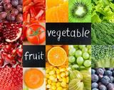 画像: 全身をデトックスする野菜と果物! - Curebo(キュレボ) 毎日を輝かせたい女性のためのニュースメディア