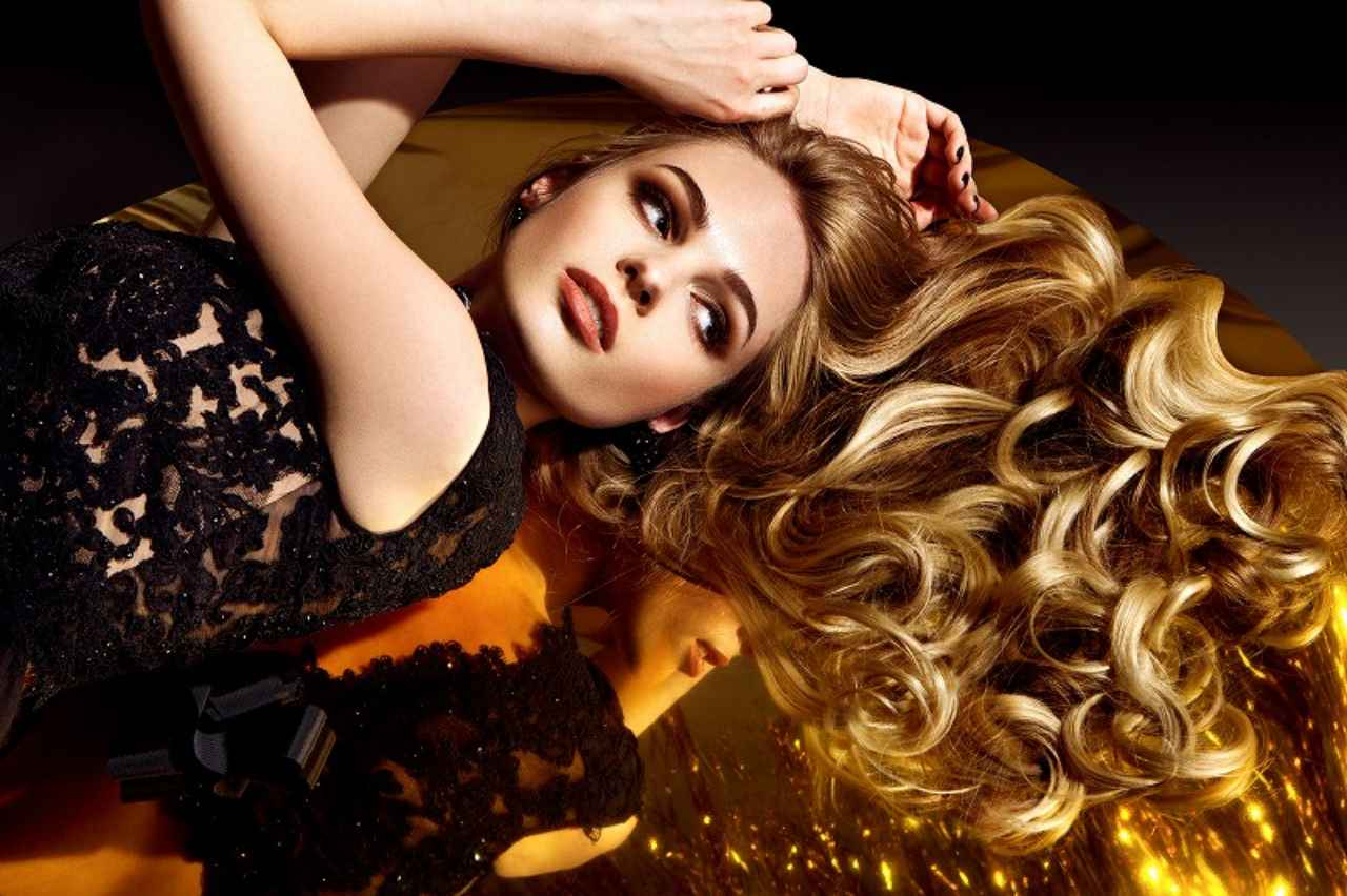 画像: 肌だけじゃない!美髪を阻む紫外線のダメージもケアしましょう! - Curebo(キュレボ)|毎日を輝かせたい女性のためのニュースメディア