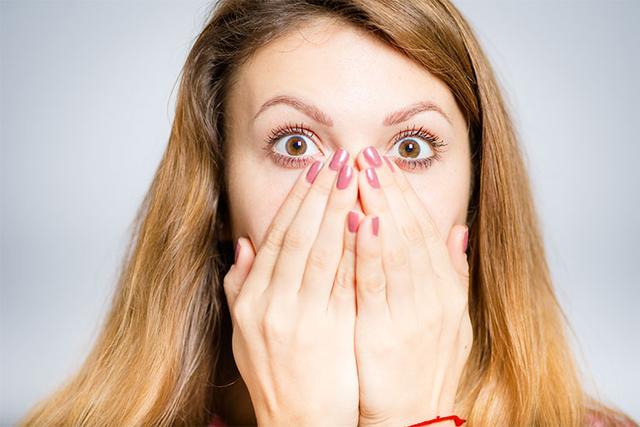 画像: 実は不足がち?美しい爪を作る「爪育」に必要な栄養素