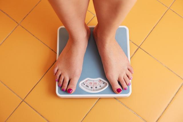 画像: ② 太りやすくなる