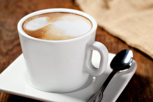 画像: コーヒーダイエットの真相