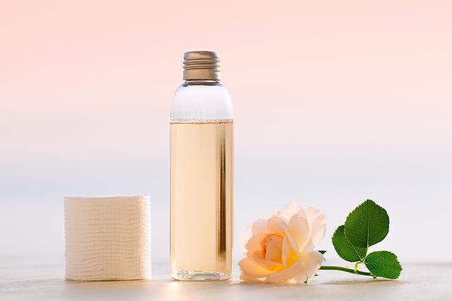 画像: シワ予防③美容液は必須アイテム