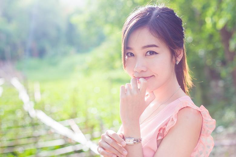 画像: 日本人の肌はとってもデリケート