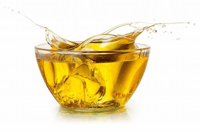 画像: ④石油系合成界面活性剤