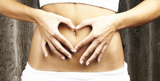 画像: 5.腹部リンパ節
