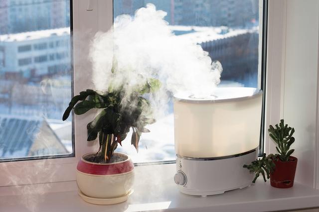 画像: ③ 乾燥を防ぐ