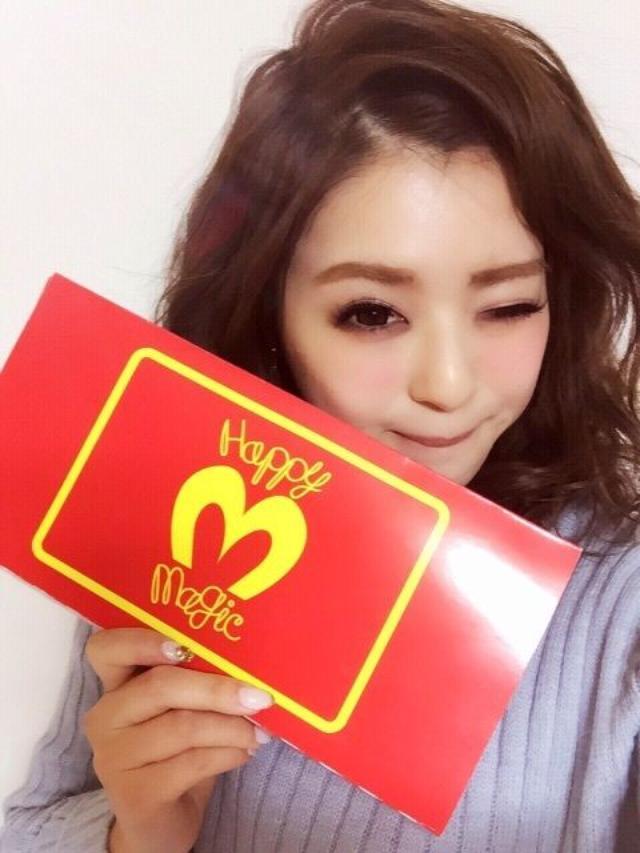 画像1: blog.crooz.jp