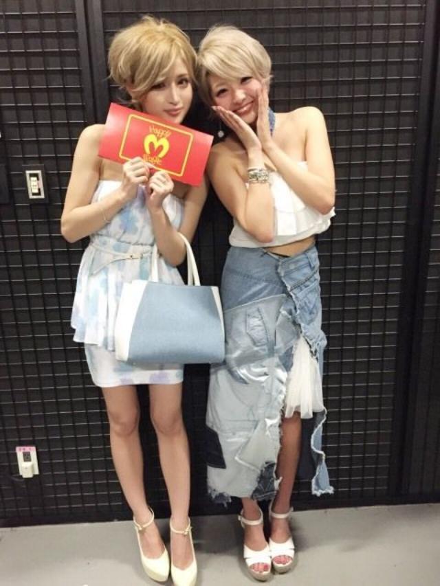 画像2: blog.crooz.jp