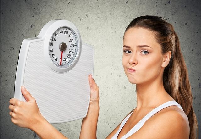画像: スポーツジムで痩せない人必見!効果的にダイエットを行うためのポイント - Curebo