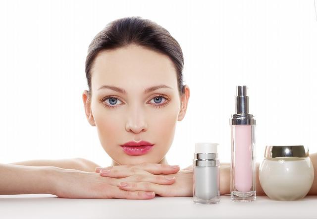 画像: セラミドの持つ美肌効果とセラミドスキンケア用品の選び方! - Curebo(キュレボ)|毎日を輝かせたい女性のためのニュースメディア