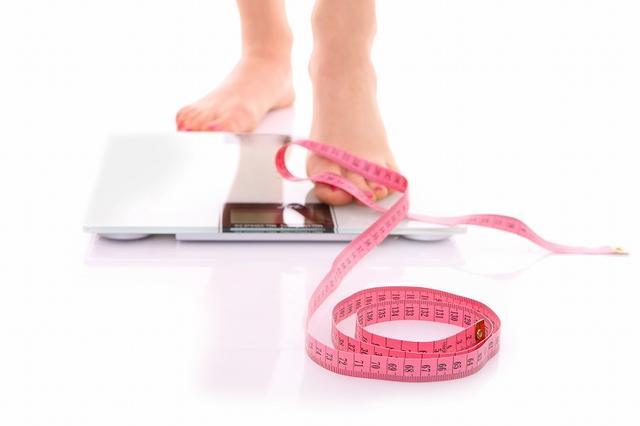 画像: ファスティング後、体重が元に戻ろうとする理由
