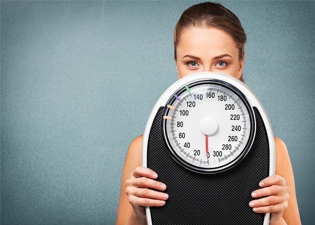 画像: 体重減ならファスティングダイエット