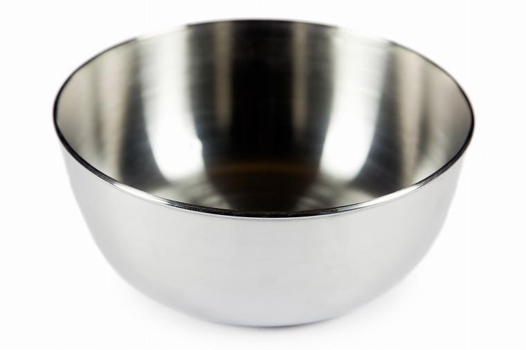 画像: 米ぬかパックのやり方
