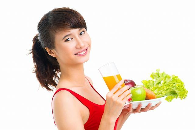 画像: 酵素ダイエットの正しいやり方