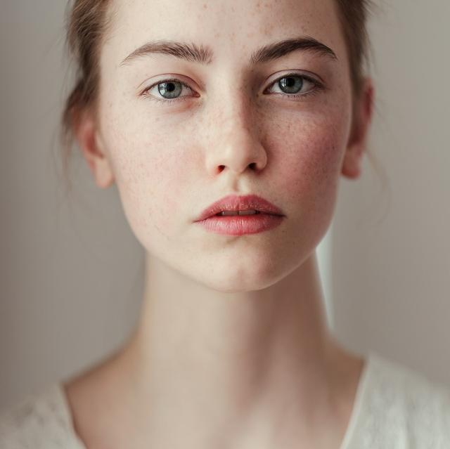画像: 唇が荒れる主な原因