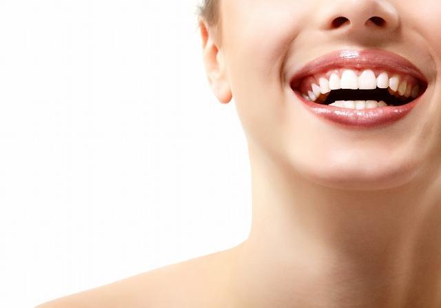 画像: 口臭を防ぐためには