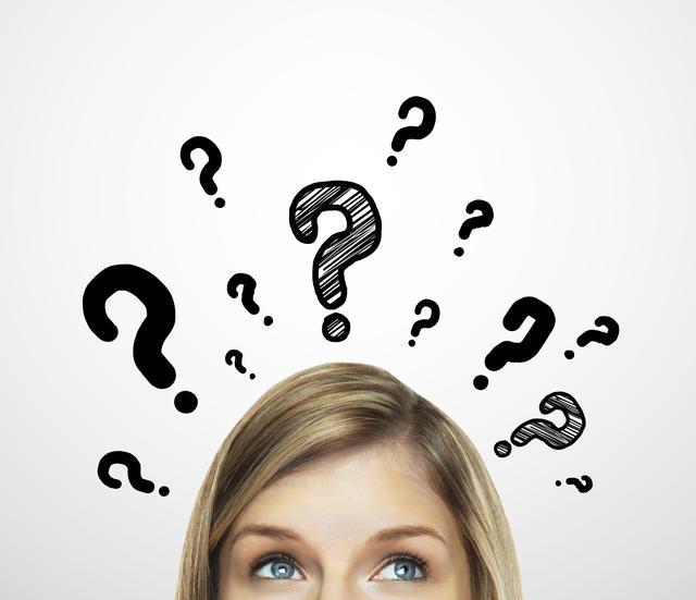 画像1: 最近よく聞くミドリムシって何?