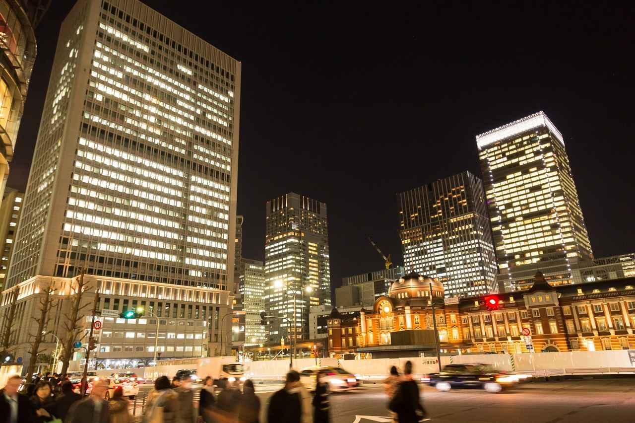 画像: PAKUTASO www.pakutaso.com