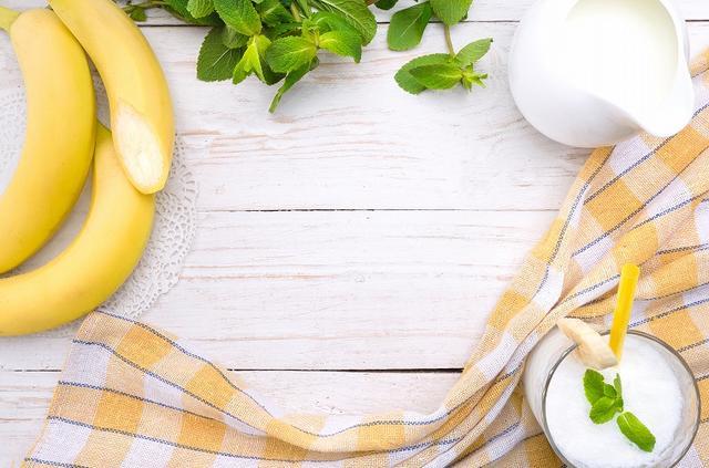 画像: ビフィズス菌をより活性化する摂取方法