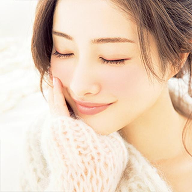 画像: 出典:voce http://i-voce.jp/feed/947/