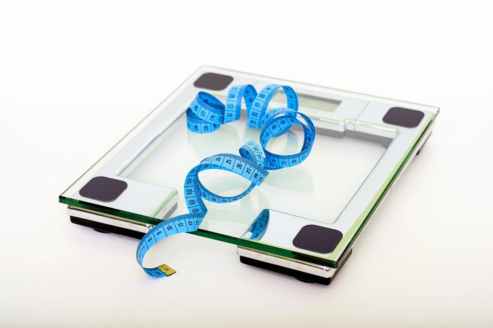 画像: 食事制限しても痩せず!アラサーが陥るジレンマ