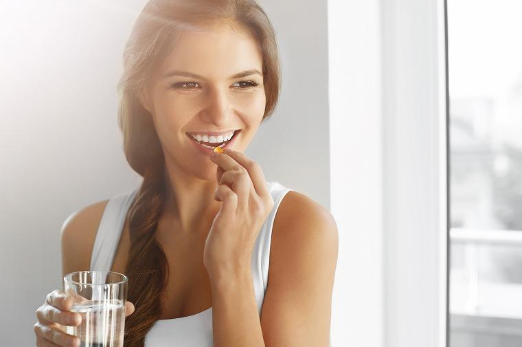 画像: 酵素ダイエットの効果を出すために!知っておきたいこと