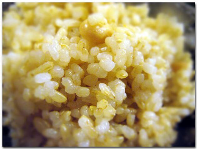 画像: 出典:玄米ナビ genmai-navi.com