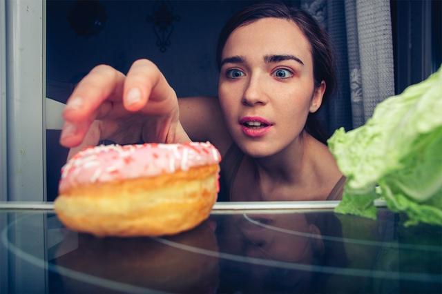 画像: どうしても何か食べたい!サプリ以外で何を食べるのがおすすめ?