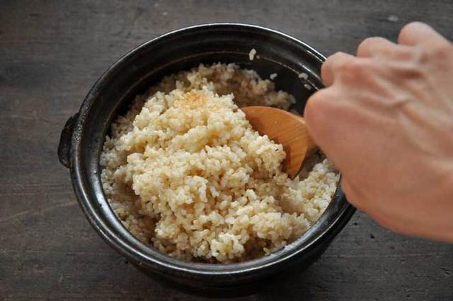 画像: 出典:白ごはん.com www.sirogohan.com