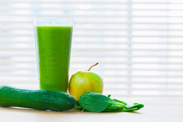 画像: 酵素ダイエットはどんな人におすすめのダイエット法?