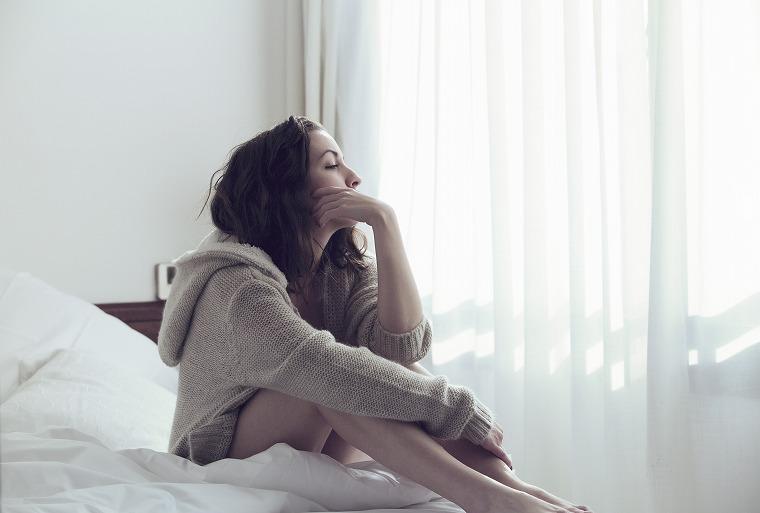 画像: セックス依存症とはどういうものか?