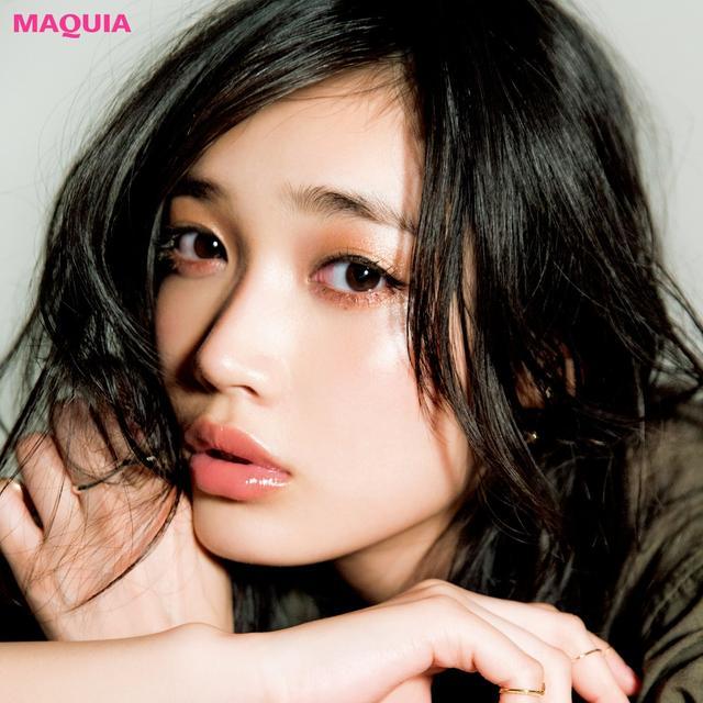 画像: 出典:maquia getbeauty.jp