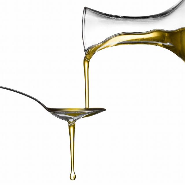 画像: ② 不飽和脂肪酸