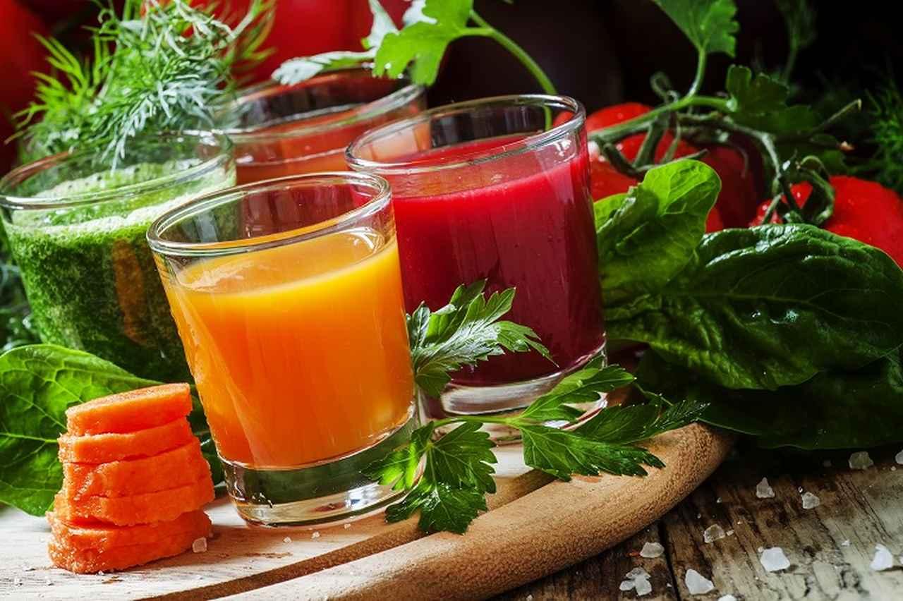 画像: 炭水化物抜きダイエット中は飲み物にもご注意