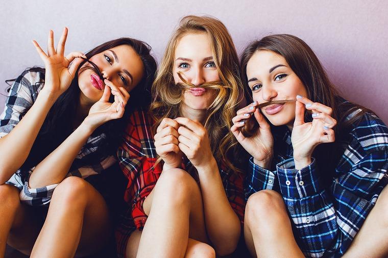 画像: 肌も髪も乾燥する時期はカラダをキレイにする「オイル」を摂ろう! - Curebo(キュレボ)|毎日を輝かせたい女性のためのニュースメディア