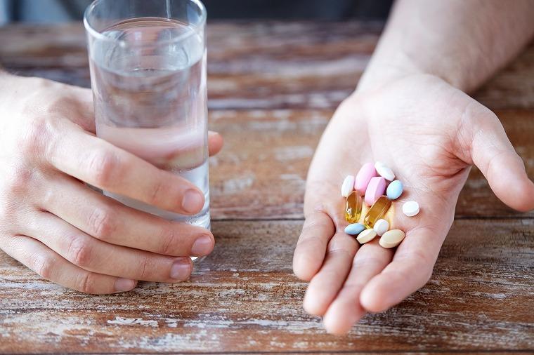 画像: 乳酸菌はこう摂取するとより効果が得られる