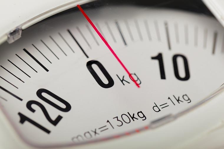 画像: 乳酸菌はどうしてダイエットに有効なの?
