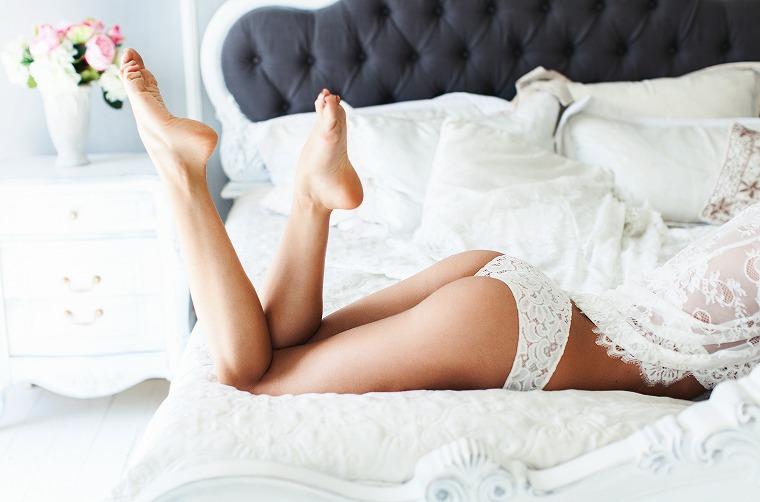 画像: 質の良睡眠で得られる効果