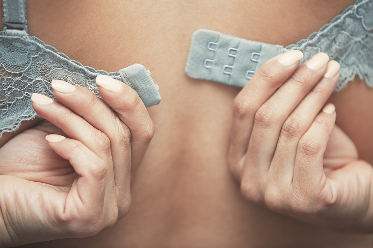 画像: 酵素不足の弊害② 代謝が下がり、太りやすく痩せにくく…