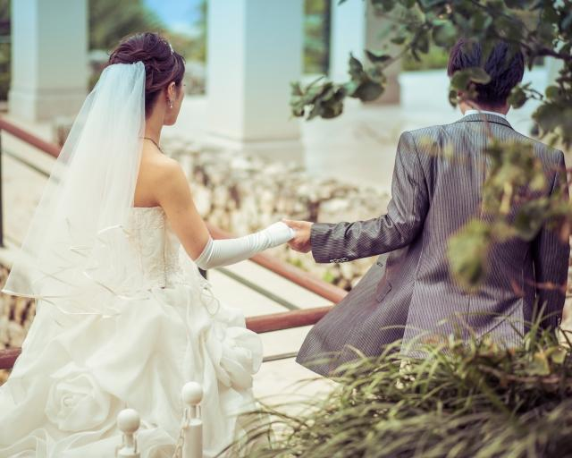 画像2: 歳上花嫁の残酷な現実