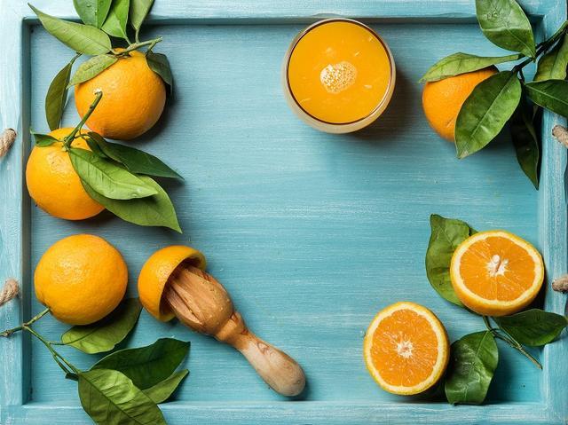 画像: ④ 果汁グミ
